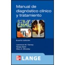 MANUAL DE DIAGNOSTICO CLINICO Y TRATAMIENTO