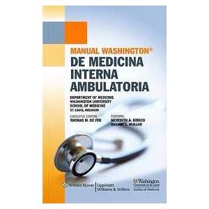 Medicina manual de harrison pdf