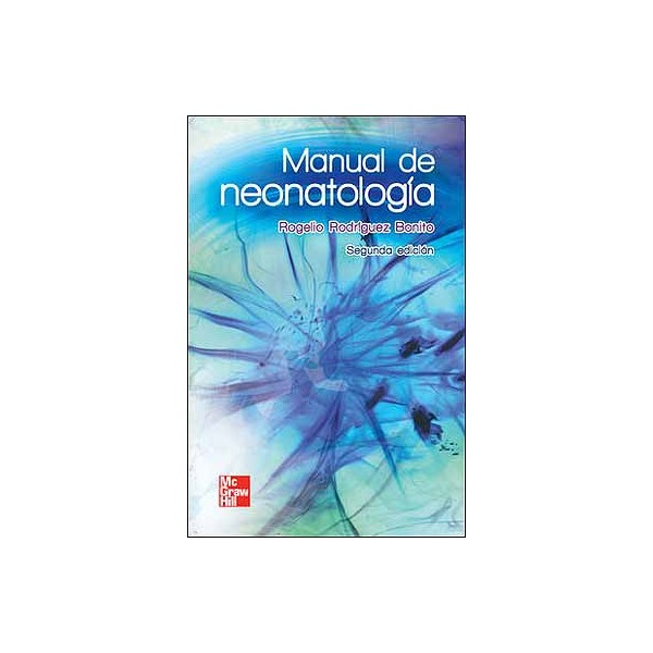 download Advanced Web and Network Technologies,