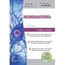SERIE RT NEUROANATOMIA