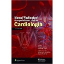 MANUAL WASHINGTON DE ESPECIALIDADES CLINICAS CARDIOLOGIA