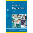 MANUAL DE URGENCIAS