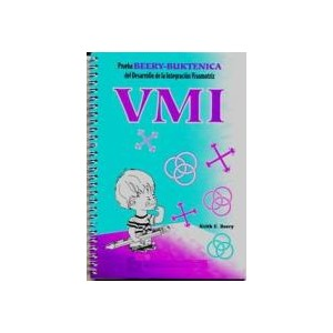 Download beery vmi 5th edition scoring free filecloudandroid for Beery vmi motor coordination