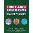 FIRST AID FOR THE BASIC SCIENCES